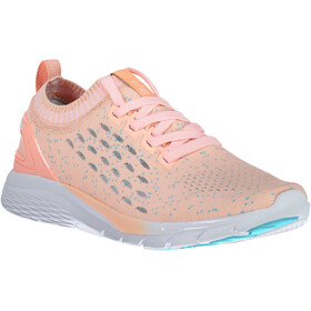 CMP Campagnolo Diadema Fitness Shoes Women rose